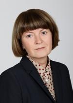 Rita Čiužienė